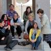 ESTUDIANTES DE ERASMUS / CORDOBA (ESPAÑA)