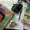 Viaje a Vietnam y Nicaragua