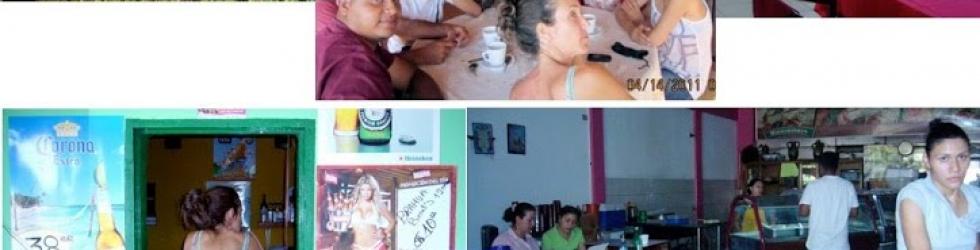 UNIVERSIDADES DE NICARAGUA