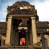Los Visitantes de Angkor Wat II
