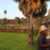 Los Visitantes de Angkor Wat V