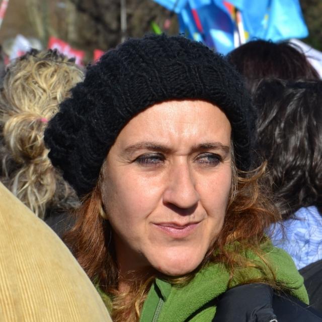 Lucía R. Oliveras